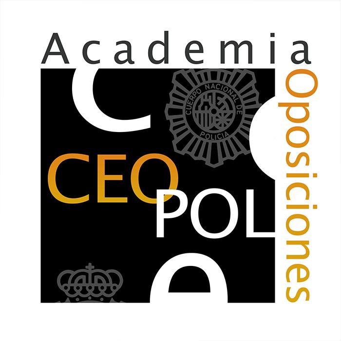 CEOPOL