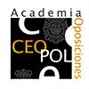 ceopol_web1-100x100